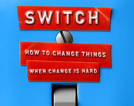 https://www.incrementa.ca/wp-content/uploads/2019/09/switch-book-cover.jpg